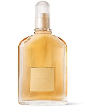 Tom Ford For Men Eau De Toilette Spray 50Ml Gold