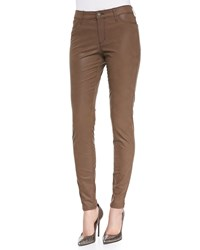 Cj By Cookie Johnson Joy Faux Leather Leggings Women's