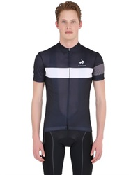 Le Coq Sportif Cycling Performance Polo
