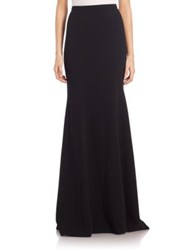 Theia Long Mermaid Skirt