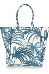 Finds House Of Hackney Giant Canvas Tote