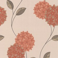 Graham And Brown Pippa Wallpaper Sample Swatch