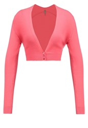 United Colors Of Benetton Cardigan Pink