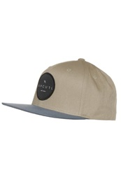 Rip Curl Search Vibes Cap Antique Bronze Sand