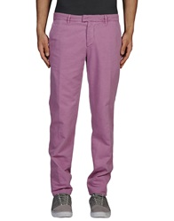 Cavalleria Toscana Casual Pants