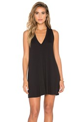 Riller And Fount Daley Tunic Black