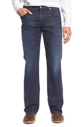 Men's Citizens Of Humanity Bootcut Jeans Westlake