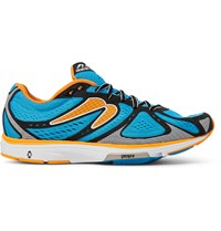Newton Kismet Mesh Running Sneakers Blue