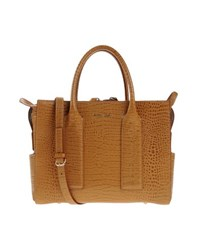 Dsquared2 Bags Handbags Women Brown
