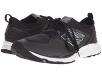 New Balance Mx90v1 Black White Men's Cross Training Shoes