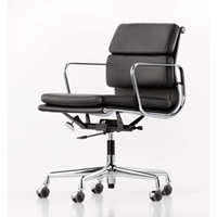 Soft Pad Ea 217 Chair Work Chairs Chairs