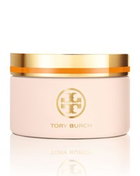 Tory Burch Scented Body Creme 6.5 Oz