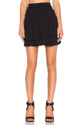 Dress Gallery Tamara Skirt Black
