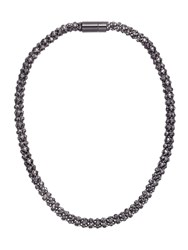 Phase Eight Kylie Crystal Necklace