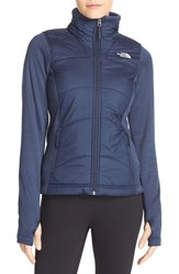 The North Face Women's 'Agave Mash Up' Water Repellent Jacket