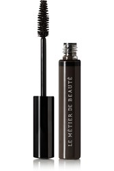 Le Metier De Beaute Anamorphic Waterproof Lash Mascara Brownish Black