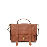 Proenza Schouler Sac Ps1 Large