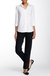 Helmut Lang Relaxed Jean Black