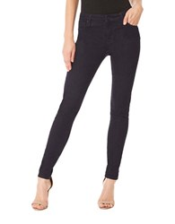 Sanctuary Robbie Five Pocket High Rise Pants Reed Wash