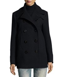 Ralph Lauren The Peacoat Navy