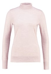 Banana Republic Jumper Taupe