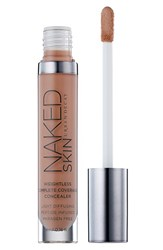 Urban Decay 'Naked Skin' Weightless Complete Coverage Concealer Dark Neutral