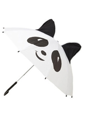 Sale Panda Monium Umbrella
