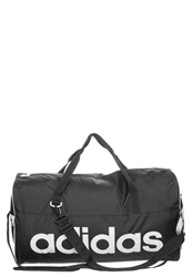 Adidas Performance Sports Bag Black