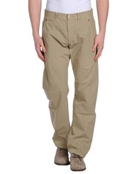 Replay Trousers Casual Trousers Men