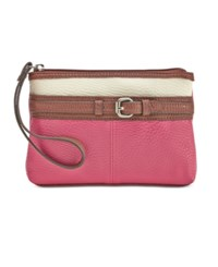 Styleandco. Style And Co. Baltic Wristlet Only At Macy's Sco Pink