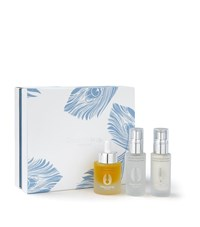 Omorovicza Miracle Facial Set Female