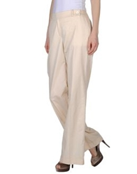 Laurel Dress Pants Beige