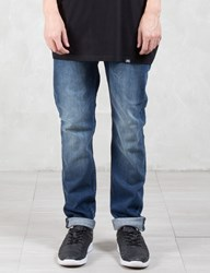 Cheap Monday Washed Sonic Jeans