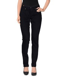 Notify Jeans Notify Denim Denim Trousers Women