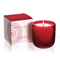 Harlequin Scented Candle Ruba