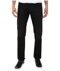 Ag Adriano Goldschmied Nomad Modern Slim Jeans In 2 Years Black Eagle 2 Years Black Eagle Men's Jeans