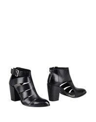 George J. Love Footwear Ankle Boots Women