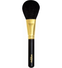 Sisley Loose Powder Brush