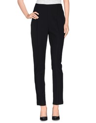 G.Sel Trousers Casual Trousers Women Black