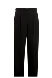 The Row Ray Cady Trousers