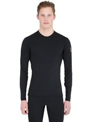 Arc'teryx Phase Ar Crew Wicking Base Layer Top