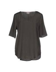 Vero Moda Shirts Blouses Women Lead