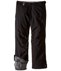 O'neill Hammer Insulated Pants Black Out Men's Casual Pants