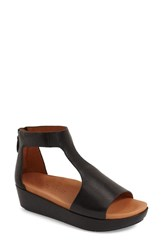 Women's Gentle Souls 'Jefferson' Platform Sandal 2' Heel