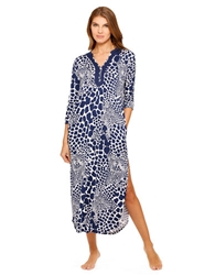 Ellen Tracy Summer Soiree Sleepshirt