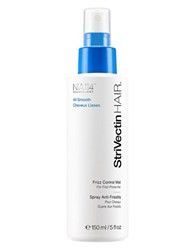 Strivectin All Smooth Frizz Control Mist 5.0 Oz. No Color