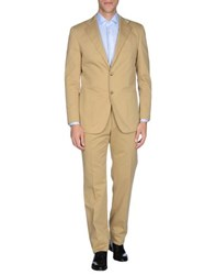 Ballantyne Suits And Jackets Suits Men