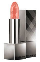 Burberry Beauty 'Burberry Kisses' Lipstick No. 69 Golden Peach
