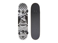 Venom Complete Silver Skateboards Sports Equipment