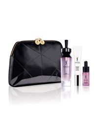 Yves Saint Laurent Forever Youth Liberator Turn Back Time Set